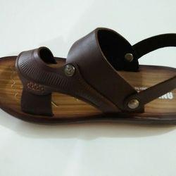 Dép sandal AK861 giá sỉ