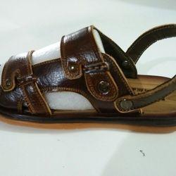 Dép sandal Ak 860 giá sỉ