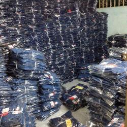 Xưởng may quần sọt nam giá rẻ giá sỉ, giá bán buôn