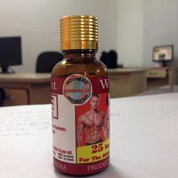 Tăng cân Vitamin Wisdom Weight giá sỉ