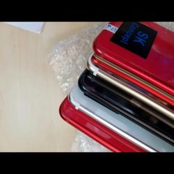 iPhone 8 đai Loan gia tốt