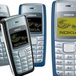 Nokia a 1100i giá sỉ