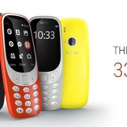 Nokia 3310 giá sỉ
