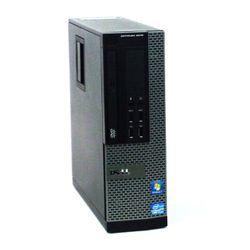 Thùng PC Dell core I7 giá sỉ