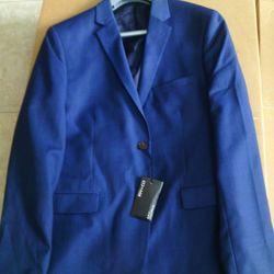 Áo vest nam giá sỉ, giá bán buôn