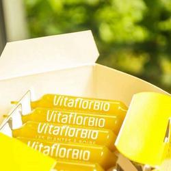 SỮA ONG CHÚA VITAFLOR BIO giá sỉ, giá bán buôn