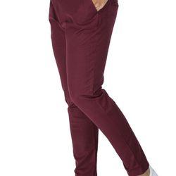 bán buôn bán lẻ quần kaki nam 149k giá sỉ