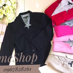 Áo vest 2 lớp tay lỡ dư đủ size mầu như mẫu chụp giá sỉ