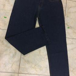 Quần jean nam dài 03 giá sỉ
