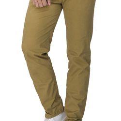 bán quần kaki nam giá sỉ