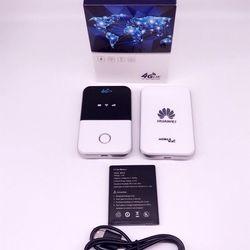 Phát wifi 4G MF925 Huawei