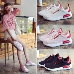 giày sneaker mã 13 giá sỉ