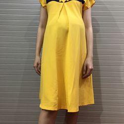Đầm bầu thời trang giá sỉ