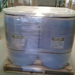 EDTA 2 muối edta 4 muối yucca bột yucca nước iodine bkc 80 men vi sinh soda nóng soda lạnh thiosulfat khoáng tạt khoáng trộndùng trong thú y thủy sản giá sỉ