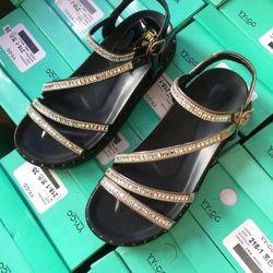 Sandal nữ giá sỉ