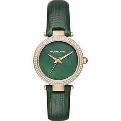 đồng hồ mkdd saphire