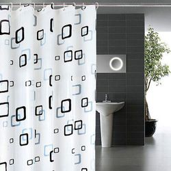 Màn Nhà Tắm 1m8 X 2m giá sỉ