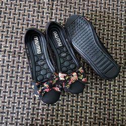 Giày búp bê nữ Ý Phương sỉ 58k