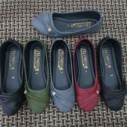 Giày búp bê nữ Ý Phương sỉ 32k giá sỉ