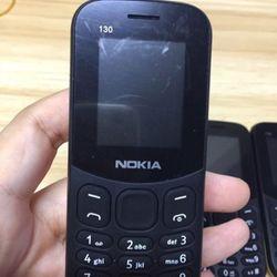 Nokia 130 giá sỉ