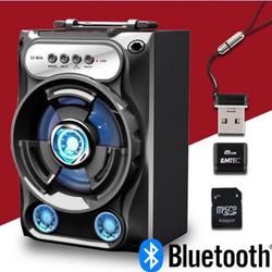 Loa bluetooth Ht 517 giá sỉ