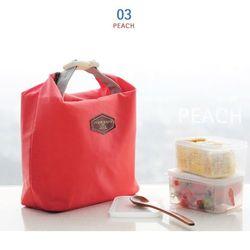 Túi đựng hộp cơm Iconic giữ nhiệt gọn nhẹ giá sỉ