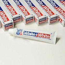 KEM ĐÁNH RĂNG WHITEWHITE giá sỉ