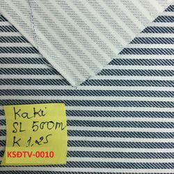 Vải kaki giá rẻ - Vải kaki giá sỉ ở tại tp hcm giá sỉ