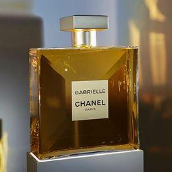 W08- Nước hoa nữ Gabrieellee Chaaneel Eauu dee Parfumm giá sỉ