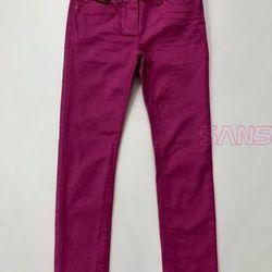 Quần Jeans Dài BG Sprit - Combo 10 giá sỉ