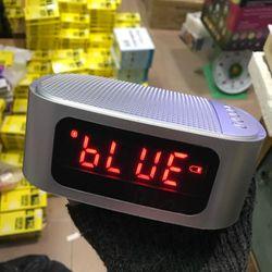 Loa Bluetooth GT1