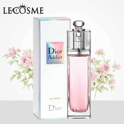 W09- Nước hoa nữ Dioorr Addicctt giá sỉ