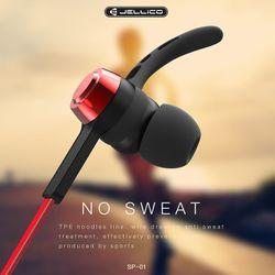 Jellico - Tai nghe Bluetooth Sport Series - SP01 giá sỉ