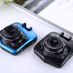 Camera hành trình Full HD SENKA SK680 giá sỉ