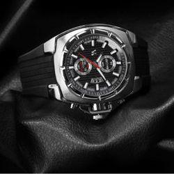 Đồng hồ thời trang nam V6