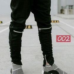 quần jocker kaki giá sỉ
