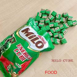 Kẹo Milo lập phương giàu năng lượng giá sỉ