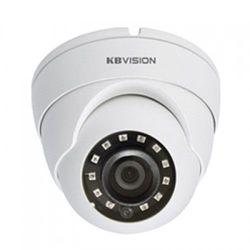 Camera quan sát 4MP KBVISION KX 2K12C