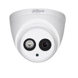 Camera quan sát 1MP Dahua HAC HDW1100EMP A giá sỉ