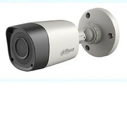 Camera quan sát 1MP Dahua HAC HFW1000RP giá sỉ