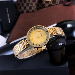 đồng hồ vss