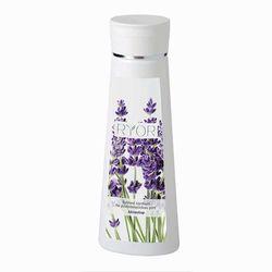 Nuớc cân bằng Toner Thảo Mộc Herbal Tonic for Problem Skin