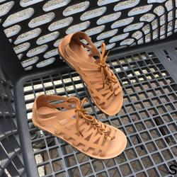sandal chiến binh giá sỉ