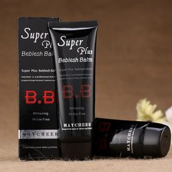 bb cream maycheer đen