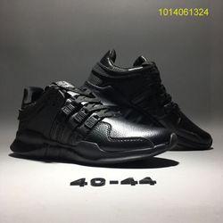 giày thể thao nam adv undefeat replica