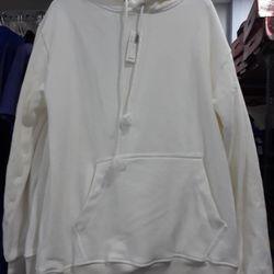 Áo Hoodie chuyên cung cấp áo Hoodie vải giá tốt giá sỉ