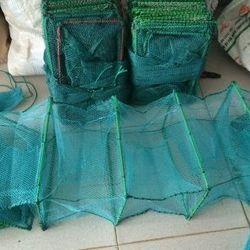 Lưới khung đánh cá hàng lớn chuyên đánh biển giá sỉ