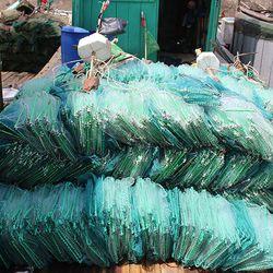 Lưới lồng khung đánh cá giá sỉ