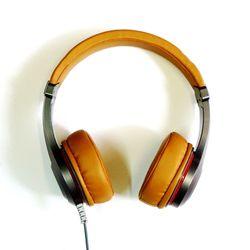 HOCO - Tai nghe trùm tai W6 giá sỉ