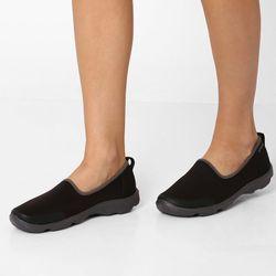 Giày Crocs Skimmer Duet nữ